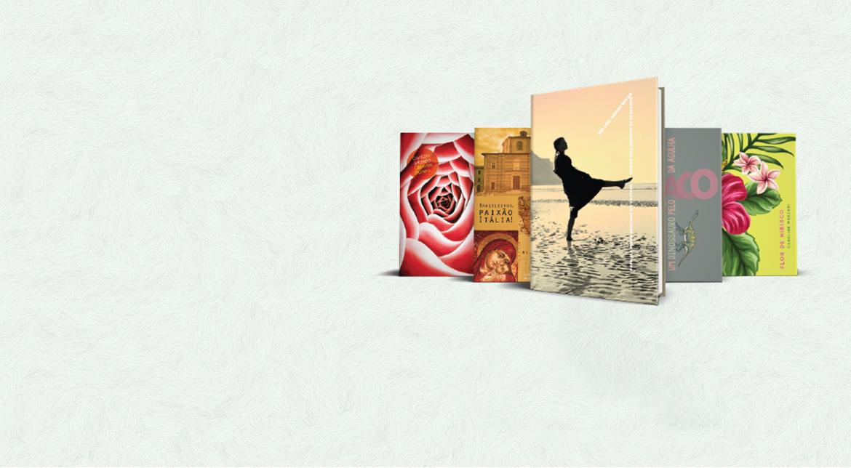Banner-Publique-Varios-Livros-05