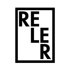 Editora Reler