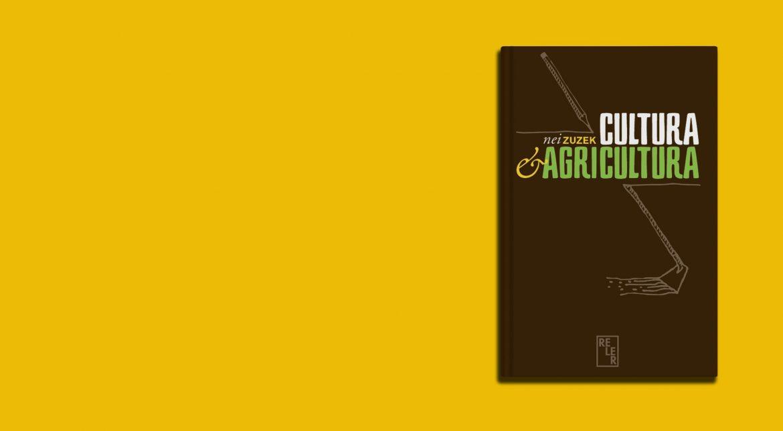 Destaque site Cultura e Agricultura